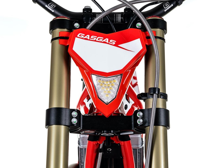 GASGAS TXT RACING 300