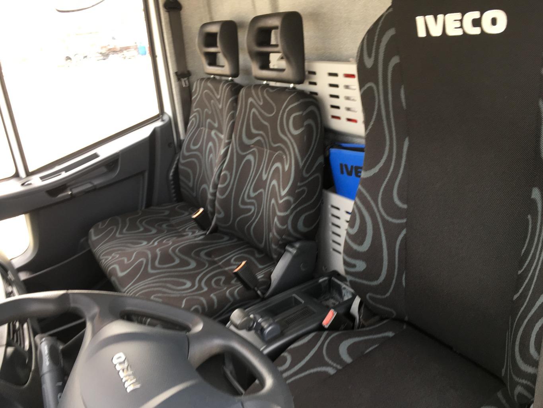 IVECO 75E180